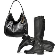 AC #ENJOYNOW + AC #BOHEME Business Casual, Rebecca Minkoff, Stuff To Buy, Bags, Outfits, Clothes, Fashion, Handbags, Moda