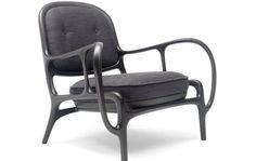 Jaime Hayon, 22 Armchair for Ceccotti.