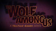 The Wolf Among Us'ın Sezon Finalinin Çıkış Tarihi