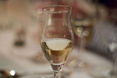 Per gli amanti della #grappa, una variante alla #cannella: http://blog.giallozafferano.it/laraccoltadiricette/grappa-alla-cannella/