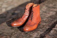 #Yanko #Trzewiki #Yes #Cuero #Yankolover #Yankostyle #Shoestagram #Fashion #Fashionlover #Instafashion #Schuhe #Luxury #ELegant #Style #Stylish #Gentelman #Mirrorshine #Goodyearwelted  #Handmade #Hand #Made #Dressshoes #Menshine #Mencare #Shoewear