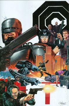 Robocop (2014 Boom) 1B