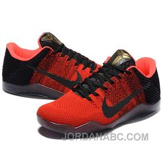 http://www.jordanabc.com/nike-kobe-bryant-xi-elite-mens-red-basketball-shoes-super-deals.html NIKE KOBE BRYANT XI ELITE MEN'S RED BASKETBALL SHOES SUPER DEALS Only $109.00 , Free Shipping!