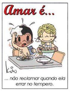 """Paula Barrozo: ♥♥ Para entrar no clima do """"DIA DOS NAMORADOS""""... ♥♥ ♥♥ AMAR é... sempre muuuuuuuuito BOM !!! ♥♥"""