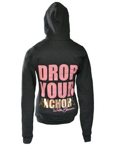 Drop your anchor Delta Gamma http://www.greekt-shirtsthatrock.com/