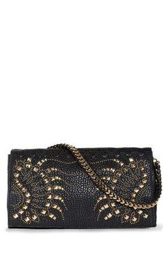 Pochette Donna - Borse Donna su Roberto Cavalli Online Store