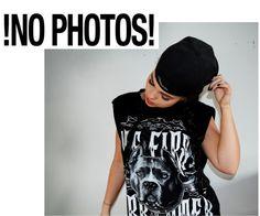 Gizza - Personal Style, Fashion Outfits, T Shirt, Tops, Women, Blogging, Supreme T Shirt, Fashion Suits, Tee Shirt