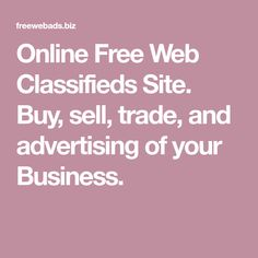Online Free Web Classifieds Site. Buy, sell, trade, and advertising of your Business. Best Car Interior, Used Engines, Ad Home, Bmw Z3, Post Free Ads, Torque Converter, Flat Tire
