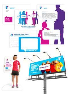 ymca annual campaign - Google Search