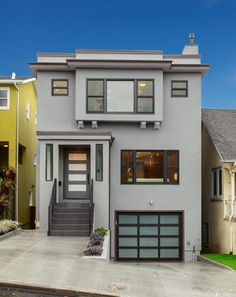 See this home on @Redfin! 109 Forest Side Ave, San Francisco, CA 94127 (MLS #443487) #FoundOnRedfin