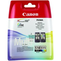 Want to buy cheap #canon_pixma_ink_cartridges? No need to worry #brandinkcartridge is best online option where you check and buy various type of #ink_cartridges. For more detail visit our website