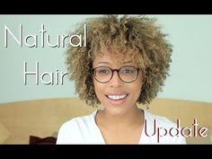 100k! My Natural Hair Update, Growth, Life and other Bits - http://naturalhaircaretoday.com/natural-hair-care-today/natural-hair/100k-my-natural-hair-update-growth-life-and-other-bits/