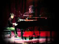 Yiruma  (???) - Kiss The Rain @ For More Videos, Like http://www.facebook.com/wootubes