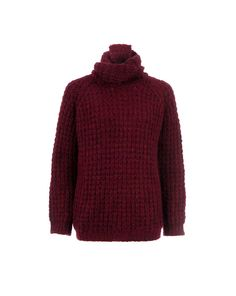 Elizabeth and James - Women's Fall 2014 - Women's - Collections
