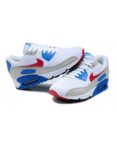 finest selection 85fd7 4ba27 Nike Air Max 90 Womens Trainer Rockstarbodies Grey Sale UK