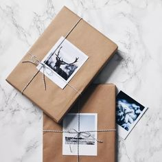 038857bdad1e5 The Ultimate Holiday Gift Wrap Roundup (Emily Henderson)