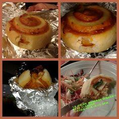 "Collage #collage phases - ""Le calde merende @F. #dinner"" Base flavour. 9.10 8PM (1×50gr.147k.6,7/3,8fat.13carb./0,9sugar.0,7fiber.8,7protein precisely from the confection) #similpastries#justcook#whiteandred 50÷ #pasta lievitata pomodoro e mozzarella thin tomato and cheese #pasticcio#roll#bonbon#ball ripiena farcita a scelta personale #pizza #babypizza #baby #mini personalizables #pizzasimiliar #frument 00 #salt #tipycalfastfoodchoice . Yours? & #mixedsalad raw pkus vinegar IT…"