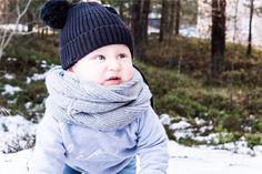 Finnish photographer/teacher/zumbainstructor. All photos are mine.