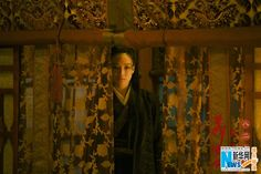 """(Xinhua) -- Martial arts arthouse epic """"The Assassin,"""" for which Taiwanese auteur Hou Hsiao-Hsien won Best Director at Cannes in May, will open in mainland theaters on Aug. 27, the film's distributor Huace Film & TV announced on Monday.  http://www.chinaentertainmentnews.com/2015/08/cannes-winning-assassin-to-hit-chinese.html"""