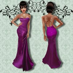 link - http://pl.imvu.com/shop/product.php?products_id=17580504