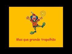 Mão Direita, Mão Esquerda | Canções Creche Pré-Escolar | BBtwins | Vídeos HD | Português - YouTube