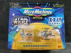 Star Wars Micro Machines 1 X-Ray Fleet Collection I Star Wars http://www.amazon.com/dp/B000E4J4OA/ref=cm_sw_r_pi_dp_MJhPtb0YRGCH6BZ8