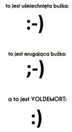 Będę tutaj codziennie dodawała okładki z Harry'ego Pottera po 1 lub w… #humor # Humor # amreading # books # wattpad