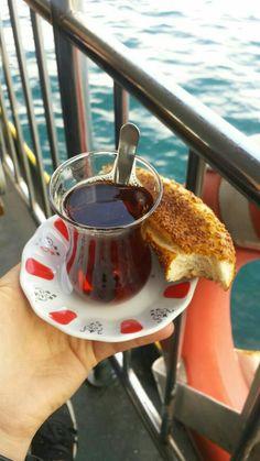 14 Turci ideas | prăjitură cu căpșuni, zile leneșe, cafea