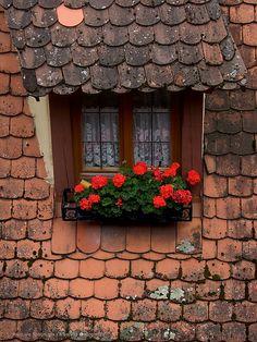 Rothenburg ob der Tauber, Germany | Flickr - Photo Sharing!
