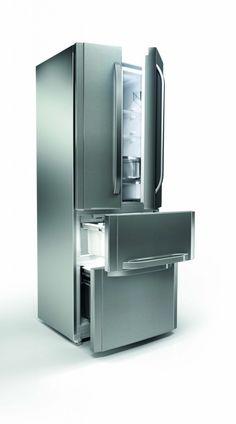 con un cajón de congelar de forma ultrarápida alimentos recién cocinados para garantizar su perfecta conservación, y mantener todas sus propiedades, olores y sabores. - See more at: http://cocinasrio.com/hotpoint-mtz-un-frigorifico-con-cajon-de-temperatura-variable/#sthash.YfB7P7jg.dpuf