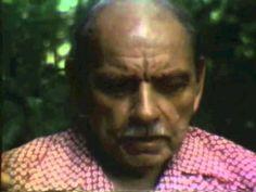 Muñoz Marín habla del ELA (1972)
