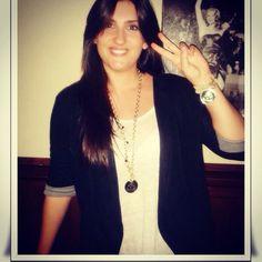Turquoise Necklace, Jewelry, Fashion, World, Handmade, Moda, Jewels, Fashion Styles, Schmuck