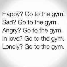 Fitness Motivation (@BeFitWorld) | Twitter
