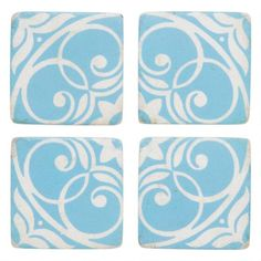 Serve guests in style with beautiful serving & entertaining dishes. Urban Barn's collection of serving platters, bowls & dishes is sure to make a statement. Urban Barn, Serving Platters, Coaster Set, Home Furnishings, Sky, Entertaining, Dishes, Heaven, Serving Plates