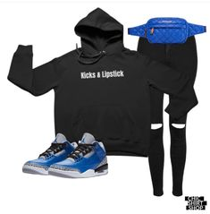 Nike Outfits, Shirt Shop, Kicks, Graphic Sweatshirt, Sweatshirts, Sweaters, Shopping, Fashion, Moda