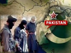 Faisalabad- A Priest favors talks with Taliban