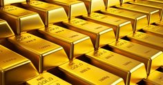 Turkey: Gold yields highest monthly profit in Feb  Gold yielded the highest monthly real profit with rates of 2.36 percent (D-PPI) and 3.33 percent (CPI) respectively. Investors of the stock exchange made the highest annual loss with rates of 27.85 percent and 24.83 percent.  http://www.portturkey.com/finance/6141-turkey-gold-yields-highest-monthly-profit-in-feb