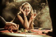 지역에서 가장 성공적인 6 대 파워 볼 기업 #파워볼 #파워볼사이트 #파워볼놀이터 #파워볼전용사이트 #메이저파워볼 #메이저파워볼사이트 #casino Win Casino, Casino Night, Play Casino, Casino Poker, Casino Bonus, Online Casino Games, Casino Sites, Online Games, Poker Face