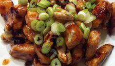 Een heerlijk receptje van culinair journaliste Mieke van Laarhoven, dat we op Facebook lazen en uiteraard…