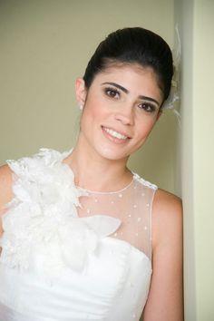 Joana, linda por Alessandra Garcia ❤