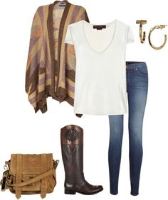 """""""Untitled #57"""" by paypay22597 on Polyvore"""
