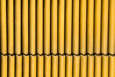 Plataforma das Artes e Criatividade, Guimarães - Pitágoras Arquitectos - João Morgado - Fotografia de arquitectura | Architectural Photography