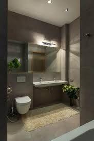 Grey And Beige Bathroom Ideas Google Search