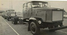 JYRY SISU. Busse, Trucks, Finland, Transportation, Vehicles, Nostalgia, Truck, Car, Vehicle