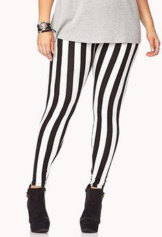 Plus dress pants vertical stripes – Womans wallet and dresses