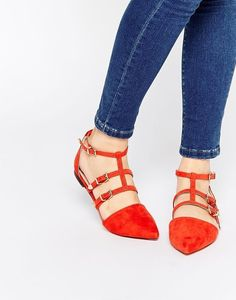 a31360e74e4a 38 Cheap Pairs Of Shoes That Look Like A Million Bucks