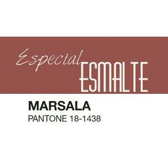 Inspiração para suas unhas está semana!  Já ouviu falar em Marsala? No blog conto essa tendência e dicas! #blogcharmecharmosa #blogger #blog #blogueirasdobrasil #marsala #pantone #instafashion #trendalert #esmalte #esmalteria #esmalterapia #esmaltedasemana #esmalteriaclub   www.charmecharmosa.com