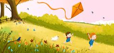 blog   Tim Budgen Illustration