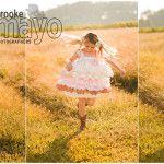 Currituck wedding, country wedding, rustic wedding, farm wedding, old house, flower girl, bride groom, first look, bridal party, Candace Owens, Brooke Mayo Photography, www.brookemayo.com