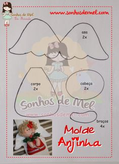 MOLDEANJOSONHOSDEMEL01.JPG 1,158×1,600 pixels